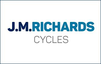 rory-skinner-sponsors-richards