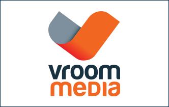rory-skinner-sponsors-vroom-media-deisng-web-branding