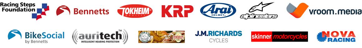 rory-skinner-sponsors-