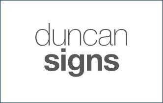 rory-skinner-sponsors-duncan-signs