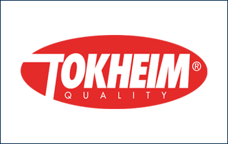 rory-skinner-sponsors-tokheim